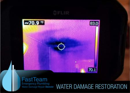 water fire smoke damage restoration lakewood denver co 149