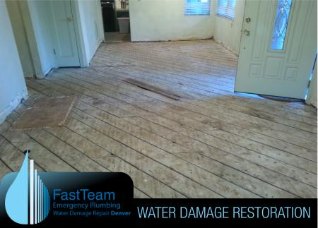 water fire smoke damage restoration lakewood denver co 153