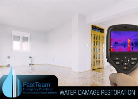 water fire smoke damage restoration lakewood denver co 154