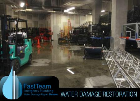 water fire smoke damage restoration lakewood denver co 158