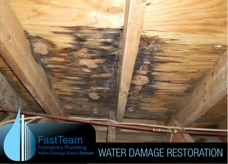 water fire smoke damage restoration lakewood denver co 159