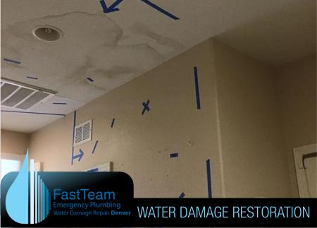 water fire smoke damage restoration lakewood denver co 162