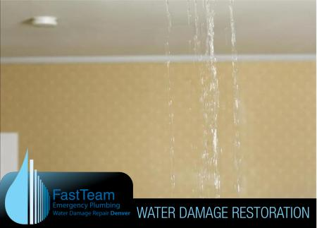 water fire smoke damage restoration lakewood denver co 163
