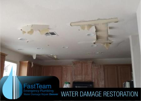 water fire smoke damage restoration lakewood denver co 164