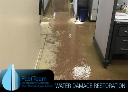 water fire smoke damage restoration lakewood denver co 165