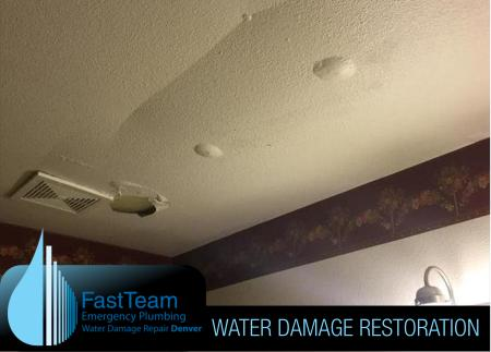 water fire smoke damage restoration lakewood denver co 166