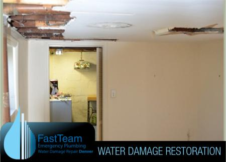water fire smoke damage restoration lakewood denver co 167