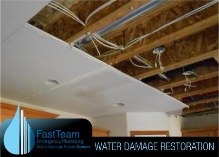 water fire smoke damage restoration lakewood denver co 170
