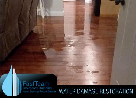 water fire smoke damage restoration lakewood denver co 171