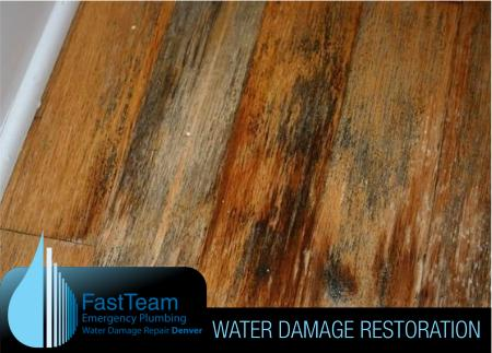 water fire smoke damage restoration lakewood denver co 176