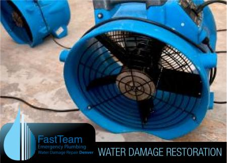 water fire smoke damage restoration lakewood denver co 177
