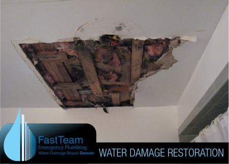 water fire smoke damage restoration lakewood denver co 180