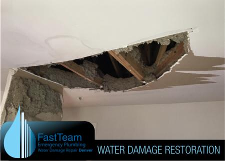 water fire smoke damage restoration lakewood denver co 181