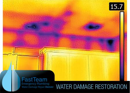 water fire smoke damage restoration lakewood denver co 182