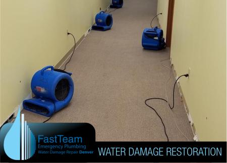 water fire smoke damage restoration lakewood denver co 184