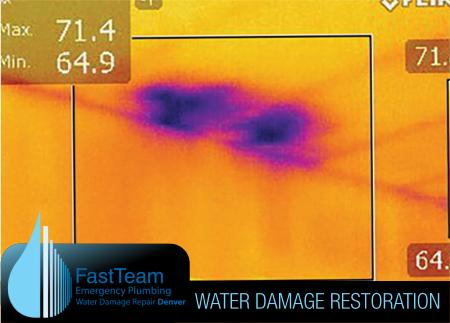 water fire smoke damage restoration lakewood denver co 185