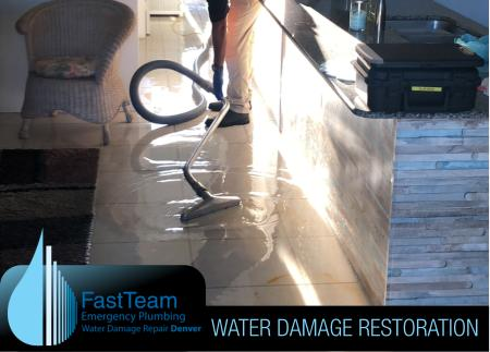water fire smoke damage restoration lakewood denver co 186